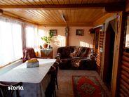 Casa de vanzare, Sibiu (judet), Sibiu - Foto 3