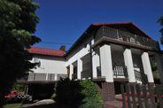 Dom na sprzedaż, Porąbka, bielski, śląskie - Foto 1