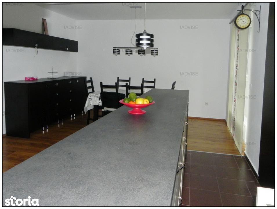 Apartament de inchiriat, Brașov (judet), Strada Egretei - Foto 5