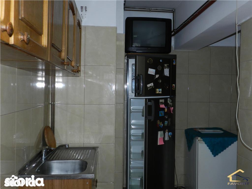 Apartament de inchiriat, Craiova, Dolj - Foto 9