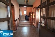 Casa de inchiriat, Iași (judet), Bucium - Foto 4