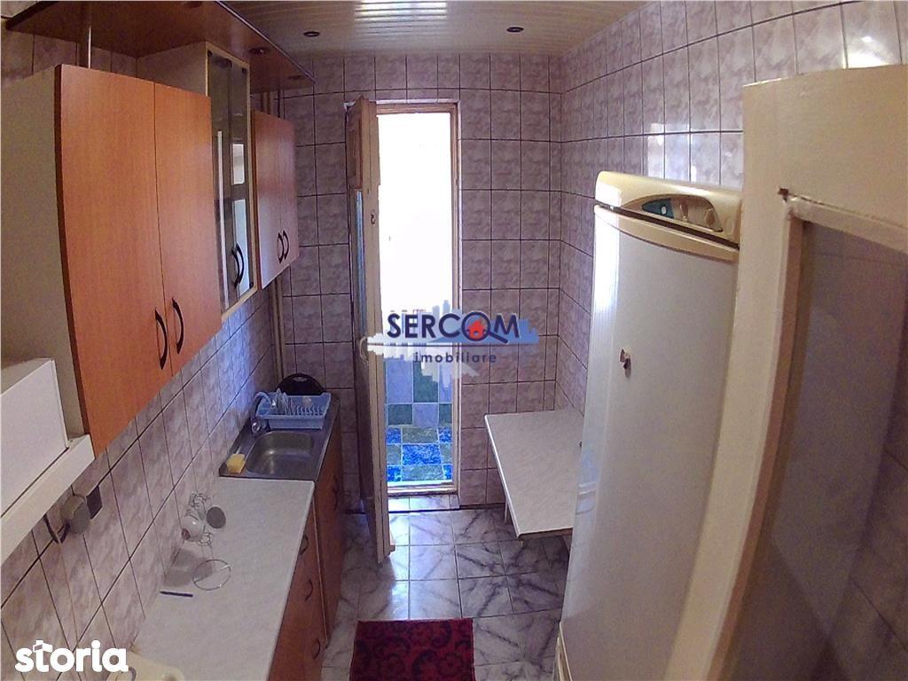 Apartament de vanzare, Brașov (judet), Strada Lămâiței - Foto 7