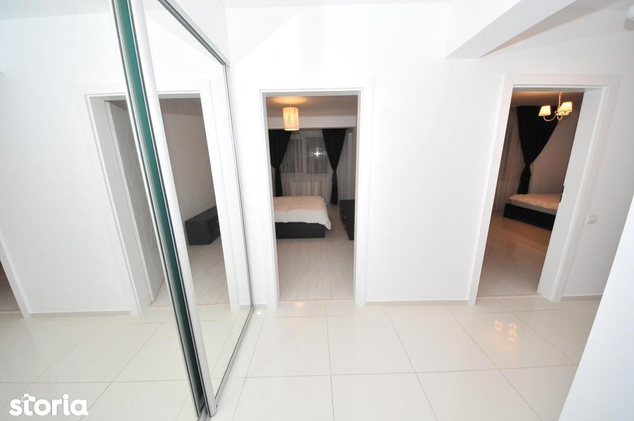 Apartament de vanzare, București (judet), Sectorul 4 - Foto 13