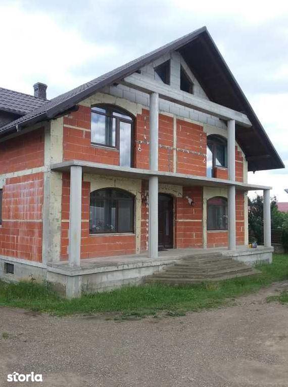 Casa de vanzare, Suceava (judet), Şcheia - Foto 1