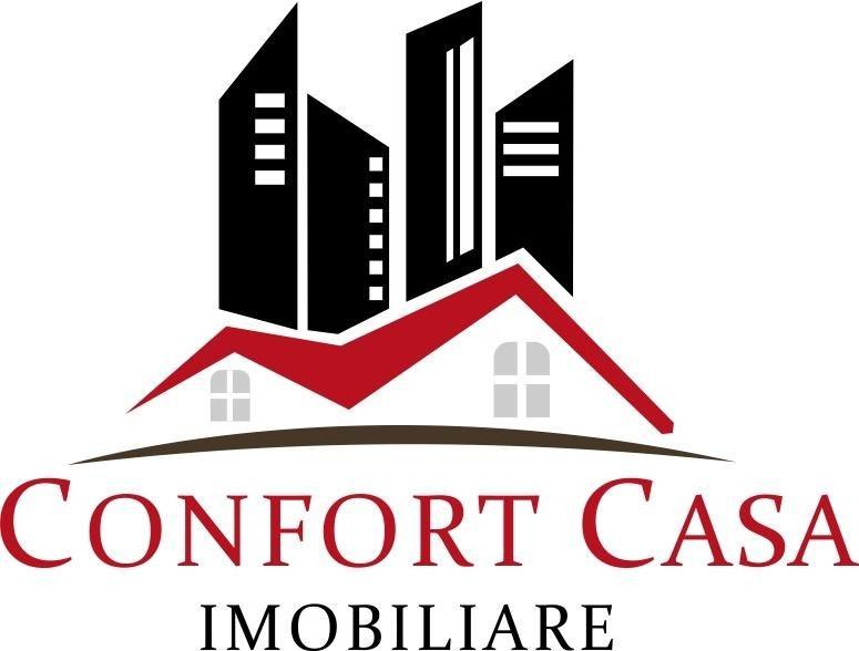 Comfort Casa Imobiliare