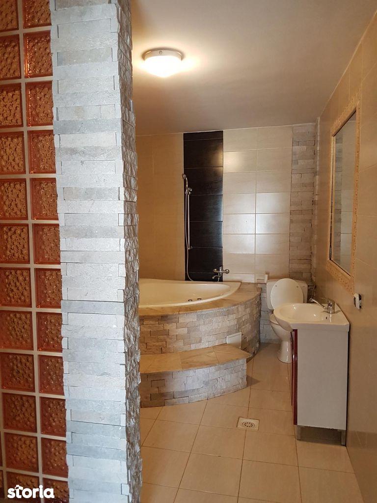 Apartament de vanzare, Oradea, Bihor, Lotus - Foto 8