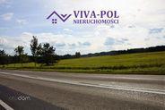 Działka na sprzedaż, Pisz, piski, warmińsko-mazurskie - Foto 9