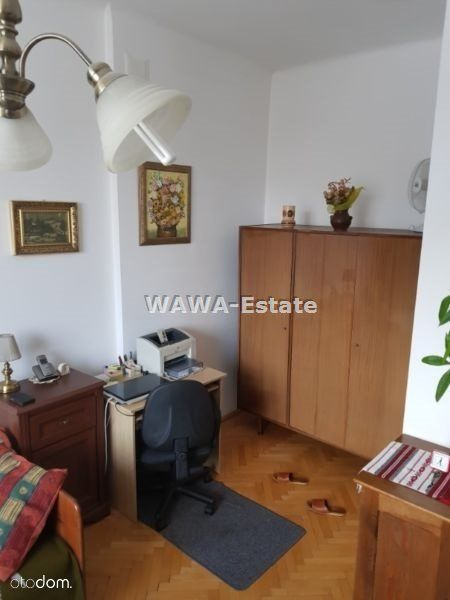 Mieszkanie na sprzedaż, Warszawa, Stare Bielany - Foto 3