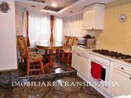 Casa de vanzare, Bistrita, Bistrita-Nasaud, Calea Moldovei - Foto 4