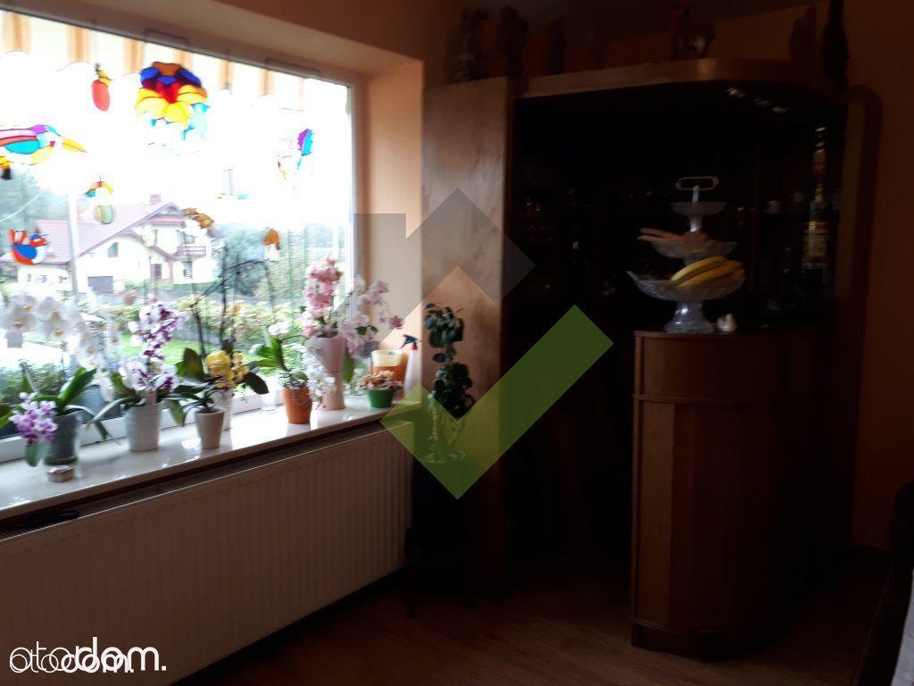 Dom na sprzedaż, Dobczyn, wołomiński, mazowieckie - Foto 10