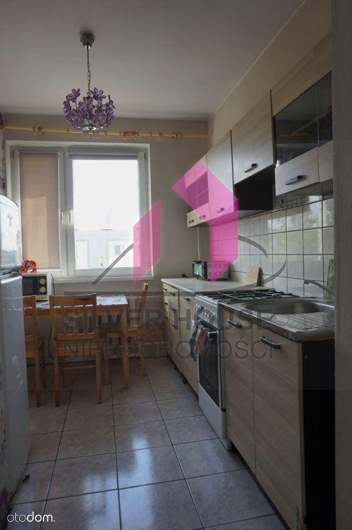 Mieszkanie na sprzedaż, Tarnowskie Góry, tarnogórski, śląskie - Foto 6