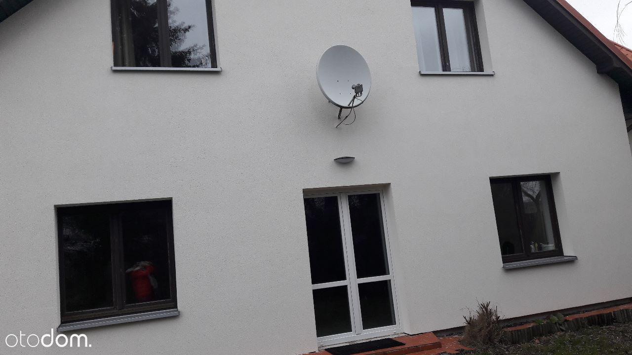 Dom na wynajem, Koczargi Nowe, warszawski zachodni, mazowieckie - Foto 4
