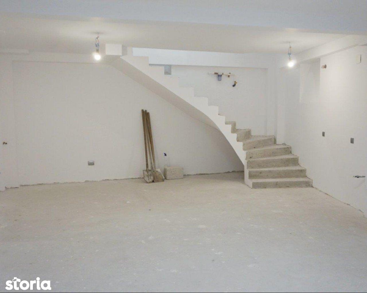 Casa de vanzare, București (judet), Strada Icoanei - Foto 5