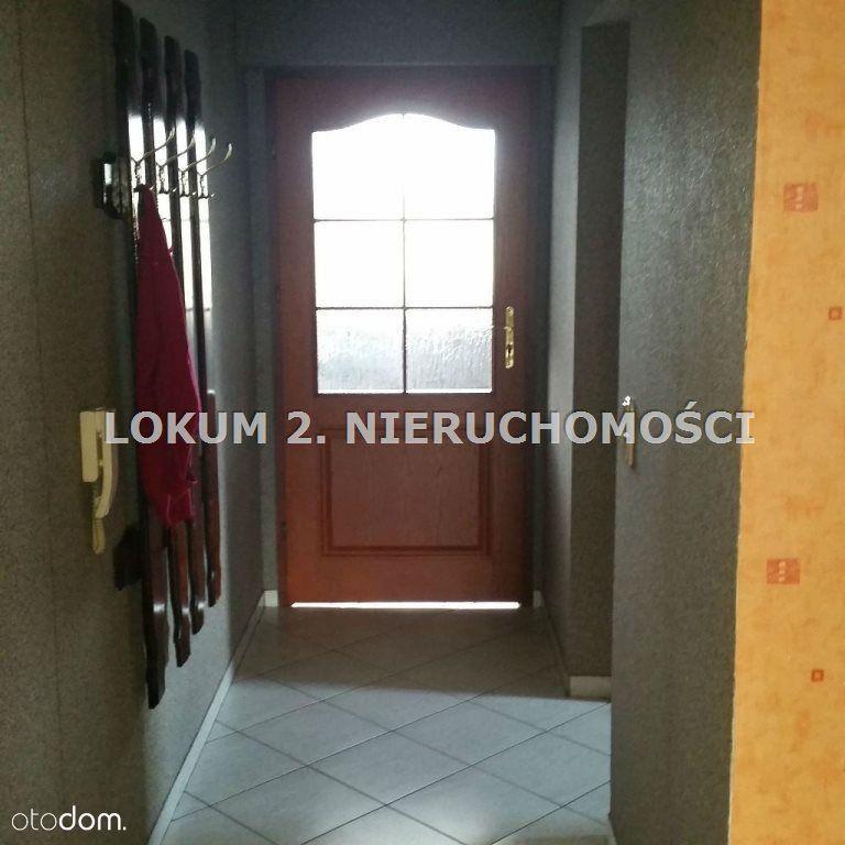 Dom na sprzedaż, Rybnik, Boguszowice - Foto 9