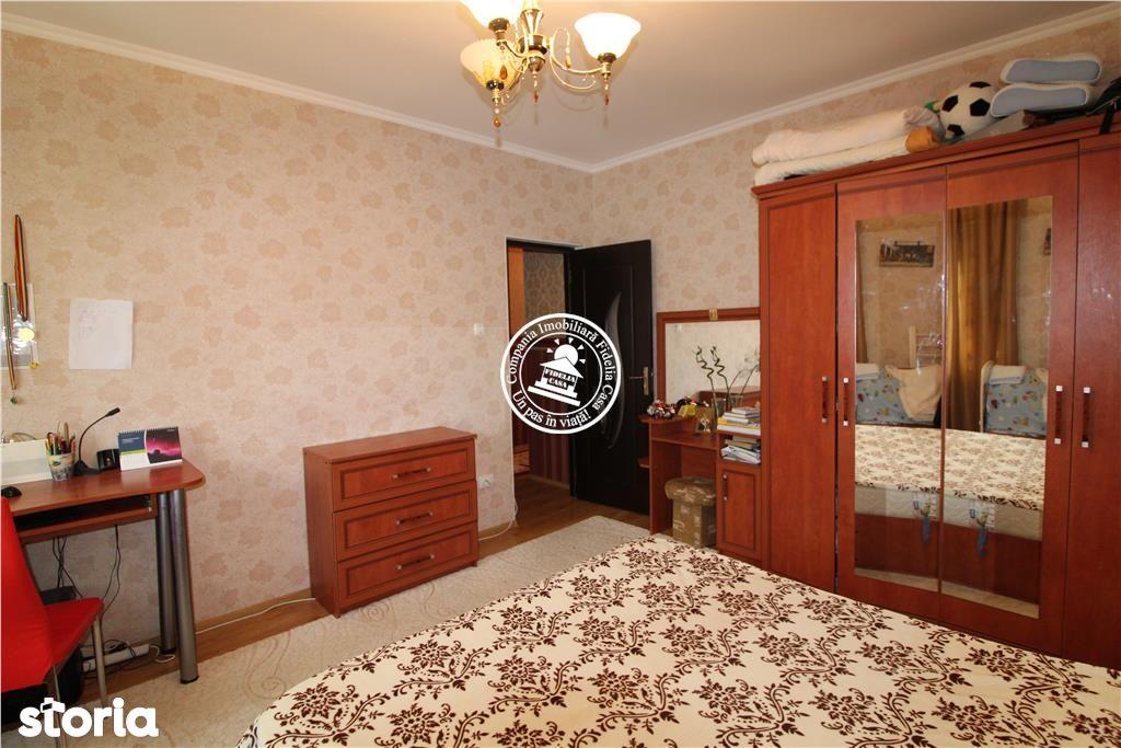 Apartament de vanzare, Iasi, Tatarasi - Foto 5