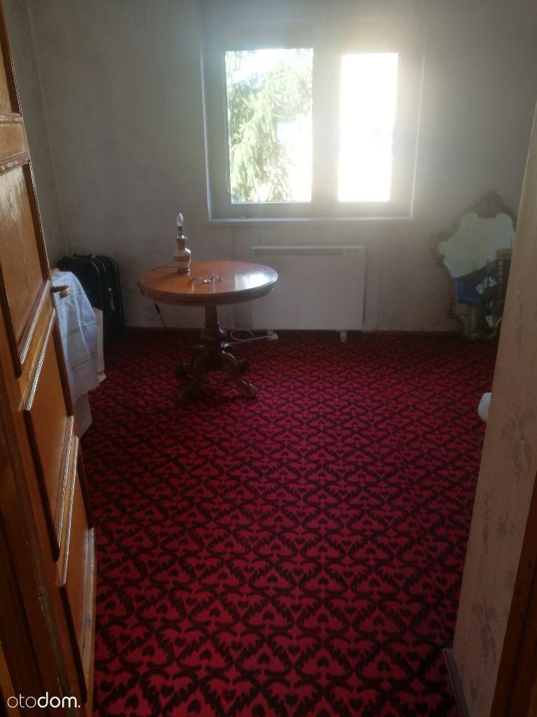Mieszkanie na wynajem, Kłodzko, kłodzki, dolnośląskie - Foto 8