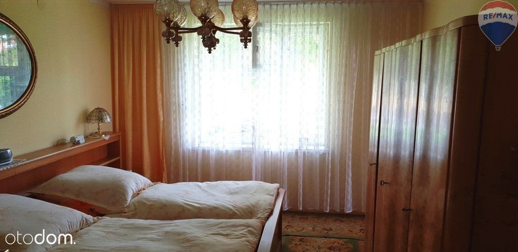 Dom na sprzedaż, Wawelno, opolski, opolskie - Foto 9