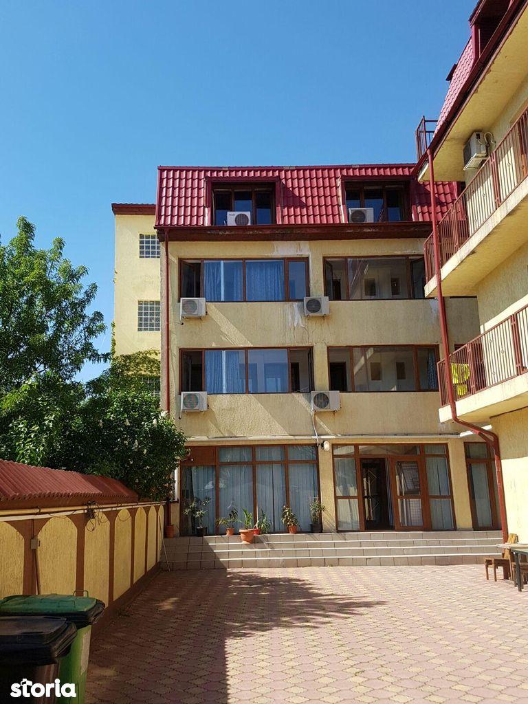 Camera de inchiriat, București (judet), Sectorul 3 - Foto 1