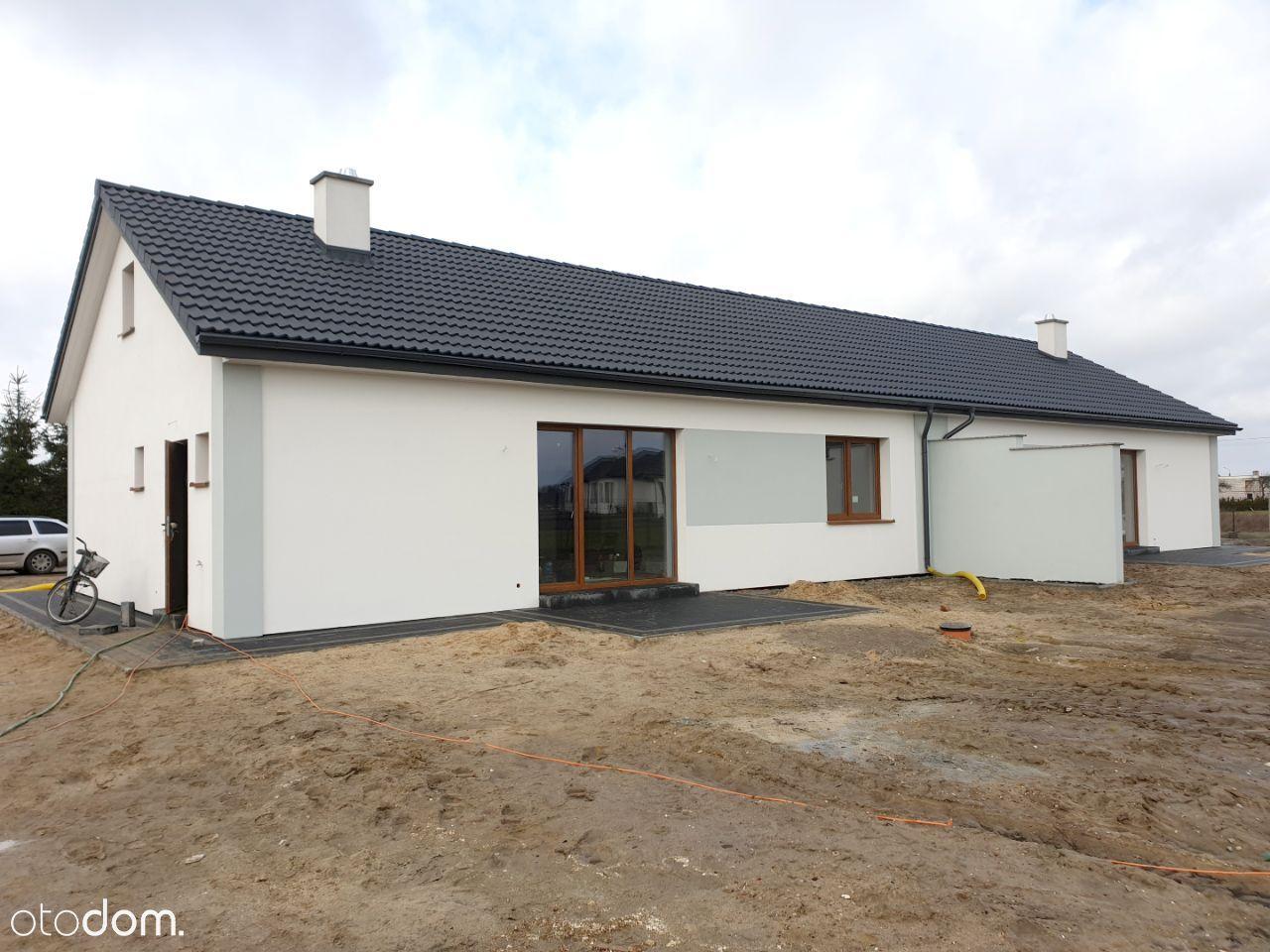 Dom na sprzedaż, Pruszcz, świecki, kujawsko-pomorskie - Foto 4