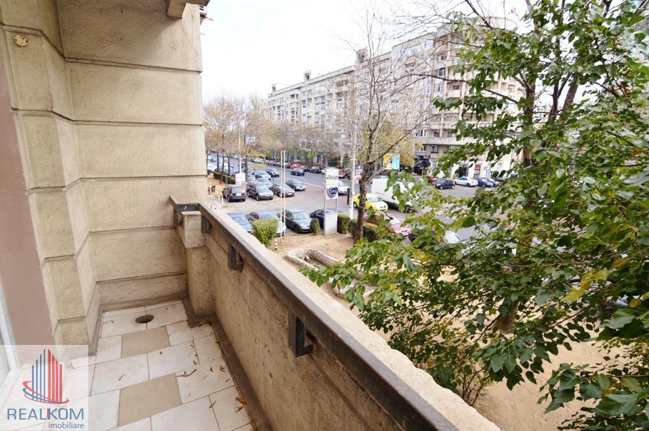 Apartament de vanzare, București (judet), Bulevardul Decebal - Foto 9