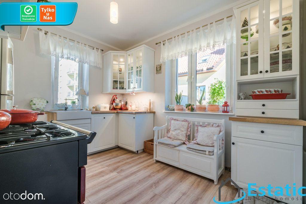 Mieszkanie na sprzedaż, Gdynia, Demptowo - Foto 4