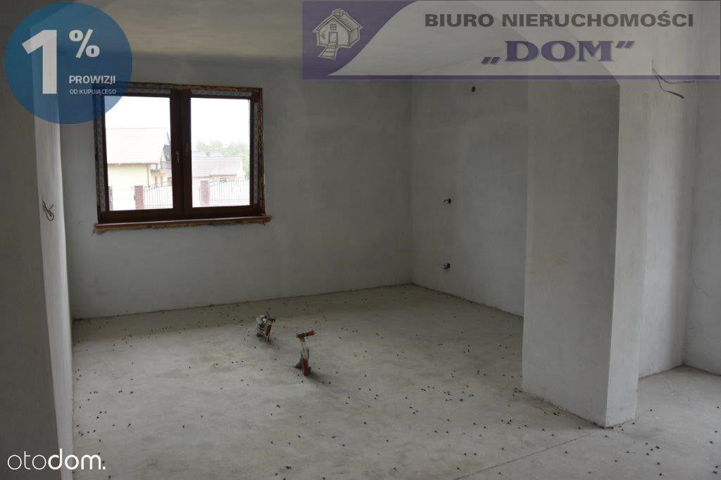 Dom na sprzedaż, Borków, kielecki, świętokrzyskie - Foto 7