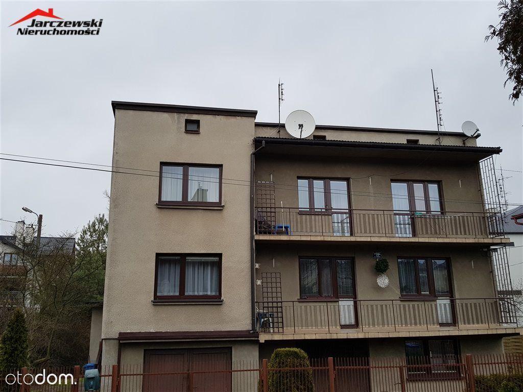 Dom na sprzedaż, Kraków, małopolskie - Foto 4