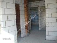 Dom na sprzedaż, Jaktorów, grodziski, mazowieckie - Foto 4