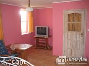 Dom na sprzedaż, Nowogard, goleniowski, zachodniopomorskie - Foto 14