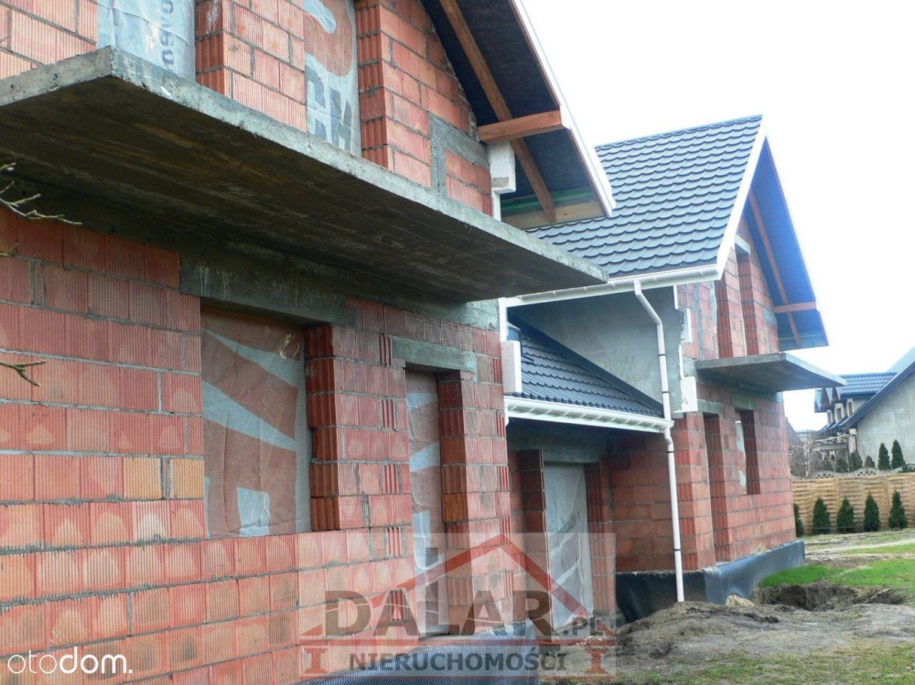 Dom na sprzedaż, Warka, grójecki, mazowieckie - Foto 16