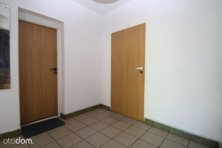Dom na sprzedaż, Opole, Wójtowa Wieś - Foto 3