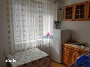 Apartament de inchiriat, Caraș-Severin (judet), Lunca Bârzavei - Foto 6