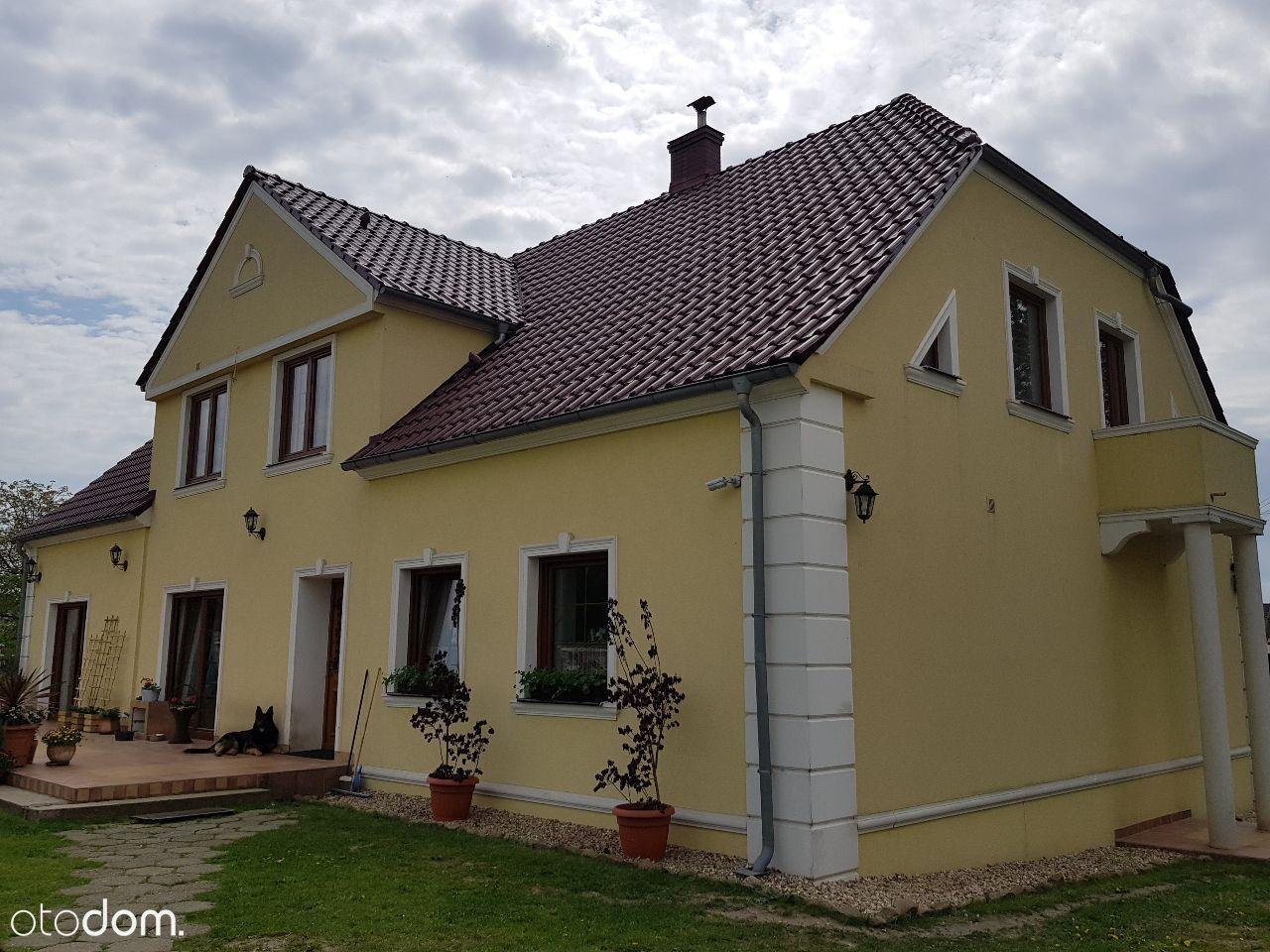 Dom na sprzedaż, Zielona Góra, lubuskie - Foto 2