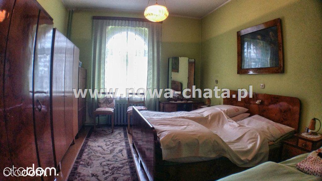 Mieszkanie na sprzedaż, Rydułtowy, wodzisławski, śląskie - Foto 3