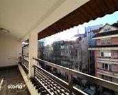 Casa de inchiriat, București (judet), Primăverii - Foto 14