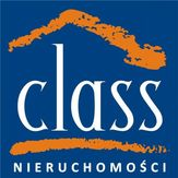 To ogłoszenie dom na sprzedaż jest promowane przez jedno z najbardziej profesjonalnych biur nieruchomości, działające w miejscowości Dobrcz, bydgoski, kujawsko-pomorskie: Kancelaria Nieruchomości CLASS Sp. z o.o.
