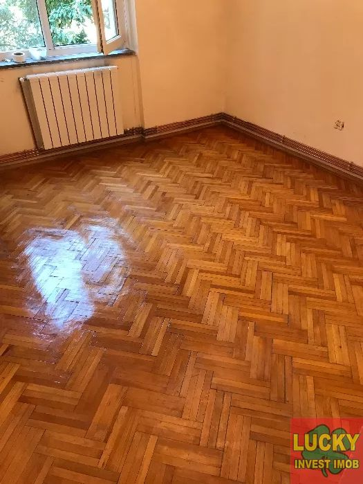 Apartament de vanzare, Argeș (judet), Ceair - Foto 1