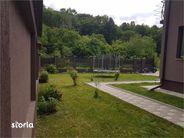 Casa de vanzare, Argeș (judet), Strada Lăbușești - Foto 5