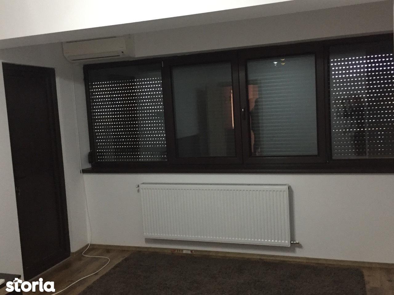 Apartament de vanzare, Ilfov (judet), Leordeni - Foto 11