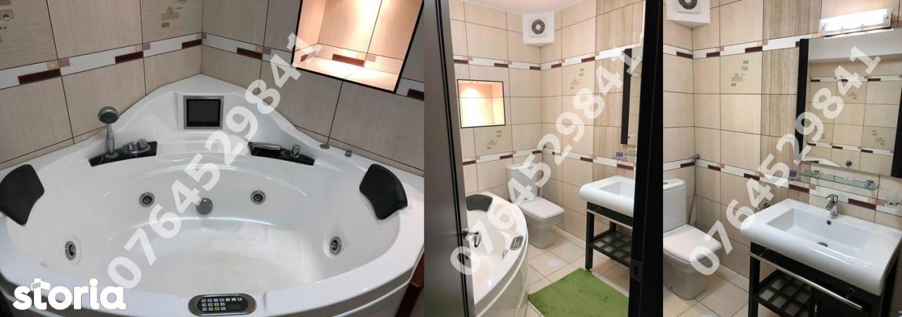 Apartament de vanzare, București (judet), Sectorul 4 - Foto 6