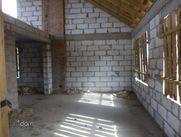 Dom na sprzedaż, Gniezno, gnieźnieński, wielkopolskie - Foto 8
