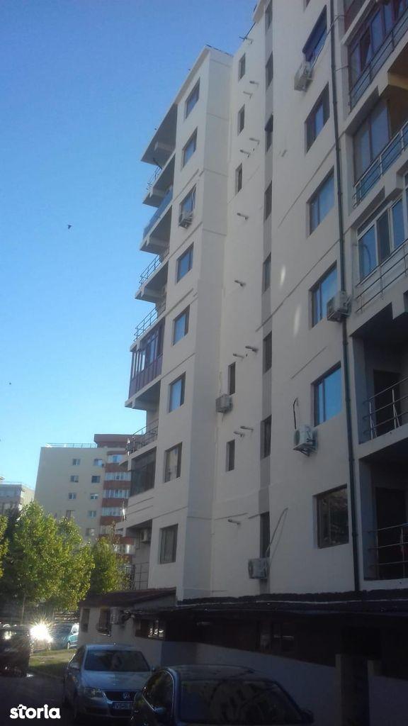 Apartament de vanzare, București (judet), Calea Vitan - Foto 1