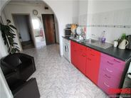 Apartament de vanzare, Bacău (judet), Miorița - Foto 9
