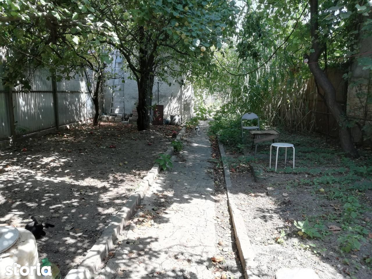 Casa de vanzare, București (judet), Strada Mitropolit Grigore - Foto 3