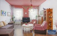 Mieszkanie na sprzedaż, Częstochowa, Raków - Foto 1