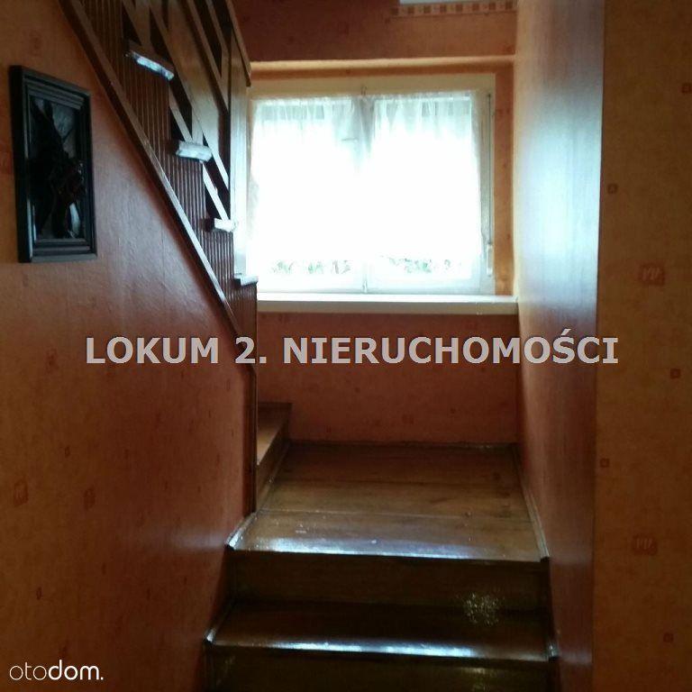 Dom na sprzedaż, Rybnik, Boguszowice - Foto 8