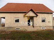 Casa de vanzare, Sibiu (judet), Țiglari - Foto 8