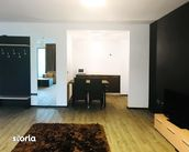 Apartament de vanzare, Brașov (judet), Strada Doinașului - Foto 19