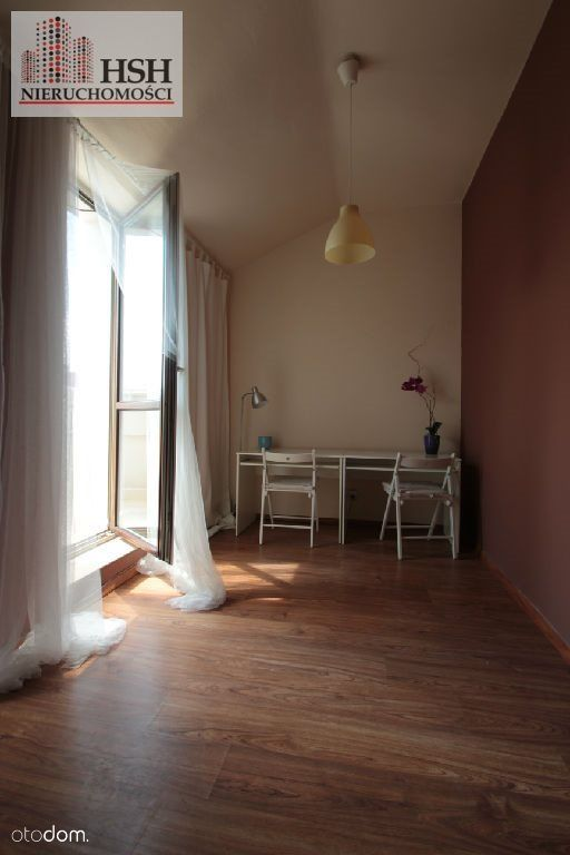 Mieszkanie na wynajem, Kraków, Bronowice Małe - Foto 2