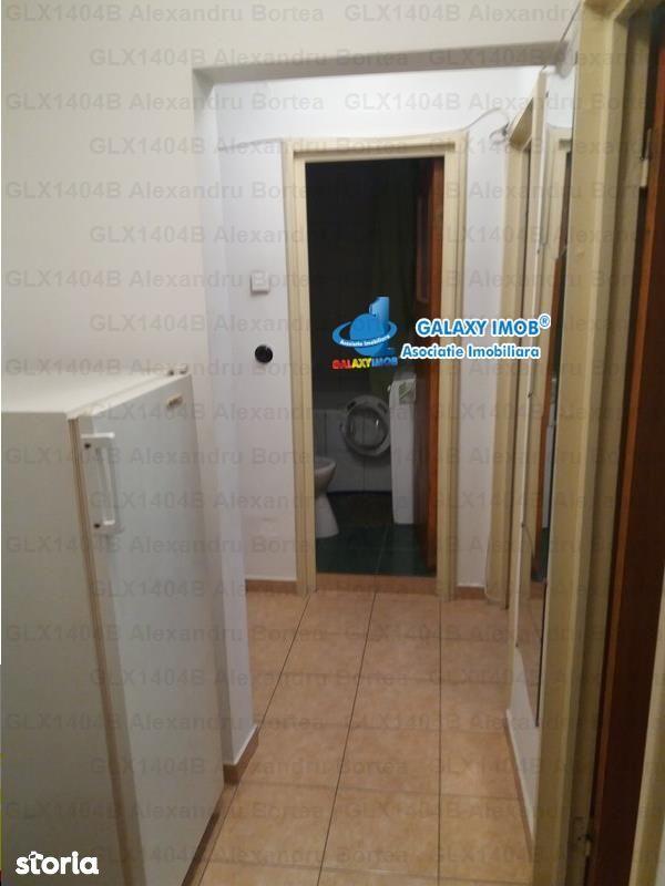 Apartament de vanzare, București (judet), Strada Valea Argeșului - Foto 7